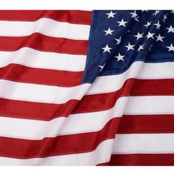 Anley EverStrong Series American US Flag 4x6 Foot Heavy Duty